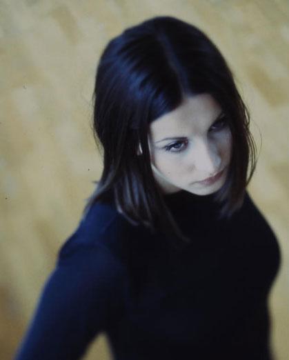 Coralie Clément