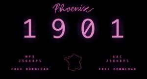 phoenix_1901