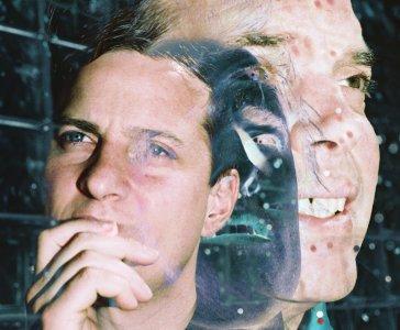 Gloss Drop, das neue Album der Battles