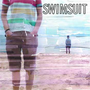 Sunlight von der Band Swimsuit.