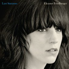 Folk mit Eleanor Friedberger